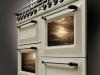 smeg-victoria-cooker-collection_1