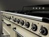 smeg-victoria-cooker-collection_2