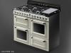 smeg-victoria-cooker-collection_3
