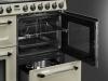 smeg-victoria-cooker-collection_4