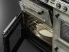 smeg-victoria-cooker-collection_5