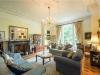 eight-bedroom-victorian-grade-ii-mansion-in-london-1