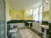 eight-bedroom-victorian-grade-ii-mansion-in-london-10