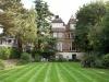 eight-bedroom-victorian-grade-ii-mansion-in-london-2