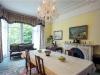eight-bedroom-victorian-grade-ii-mansion-in-london-3