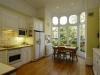 eight-bedroom-victorian-grade-ii-mansion-in-london-4