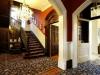 eight-bedroom-victorian-grade-ii-mansion-in-london-5