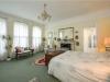 eight-bedroom-victorian-grade-ii-mansion-in-london-9