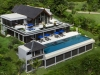 villa-padma-phuket-1