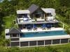 villa-padma-phuket-2