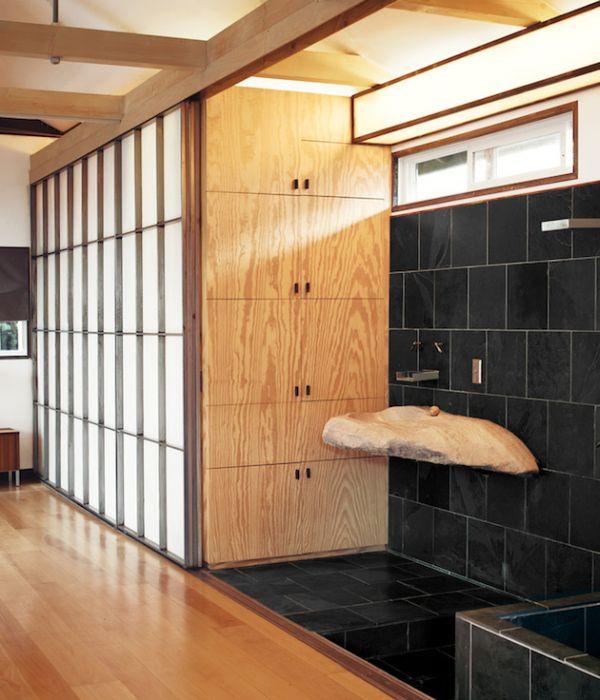Vincent Kartheiser's 580 Sq Ft Abode With Elevator Bed Is