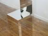 reflective-furniture