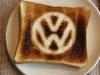 volkswagen-minibus-toaster