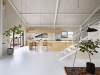 warehouse-renovation-1
