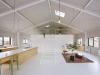 warehouse-renovation-2