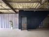 warehouse-renovation-3