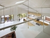 warehouse-renovation-5