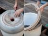 washing-machine-drum-fire-pit