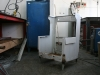 washing-machine-chair
