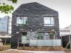 Brighton Waste House by BBM Architects