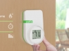 wattio-electricity-saving-solution-3