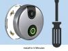 wifi-enabled-idoorcam-5