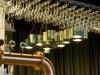 willem-heeffers-heinz-beanz-chandelier-1