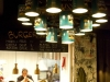 willem-heeffers-heinz-beanz-chandelier-4