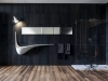 falper-wing-sink-by-ludovico-lombardi