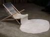 winter-passing-chair-1