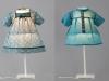 wonderland-childrens-lamp