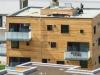 woodcube-by-architekturagentur-2