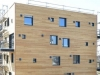 woodcube-by-architekturagentur-3
