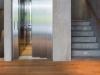 woodcube-by-architekturagentur-4