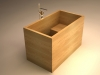 munai-bathtub-by-unique-wood