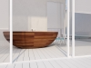 unique_wood_design-wood-bathtubs