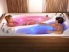 trautwein-yin-yang-couple-bath_1