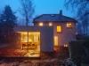 zero-carbon-house-by-zecc-architecten-2