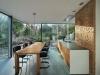 zero-carbon-house-by-zecc-architecten-3