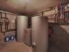zero-carbon-house-by-zecc-architecten-5