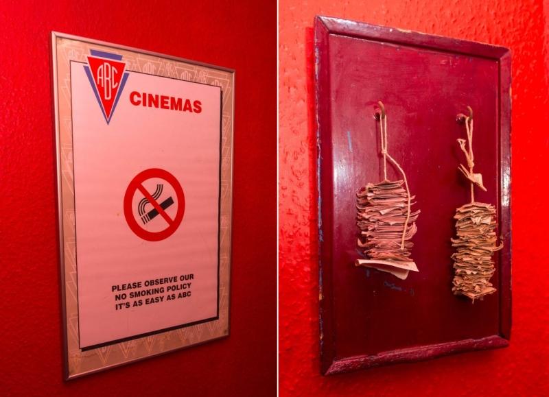 anderson-jones-abc-cinema-hall_11