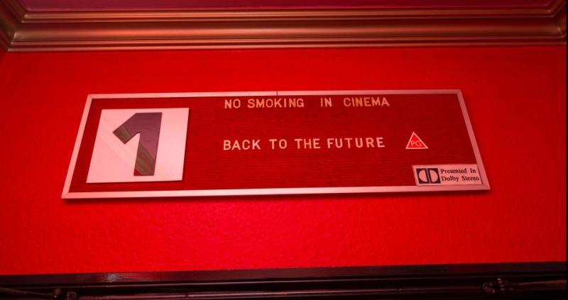 anderson-jones-abc-cinema-hall_15