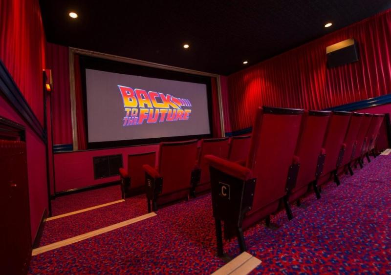 anderson-jones-abc-cinema-hall_3