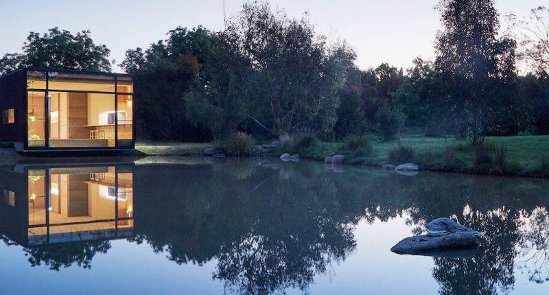 Balnarring-Retreat-by-Branch-Studio-Architects