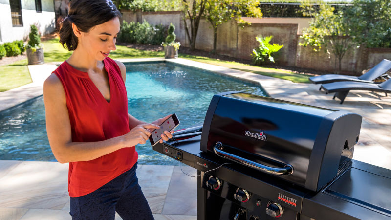 char-broil-smartchef-tru-infrared-gas-grill-1