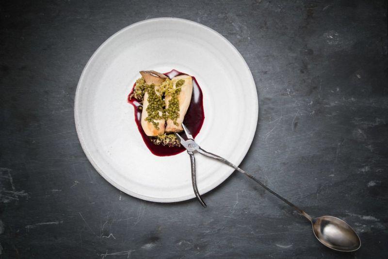 experimental-gastronomy-by-steinbeisser