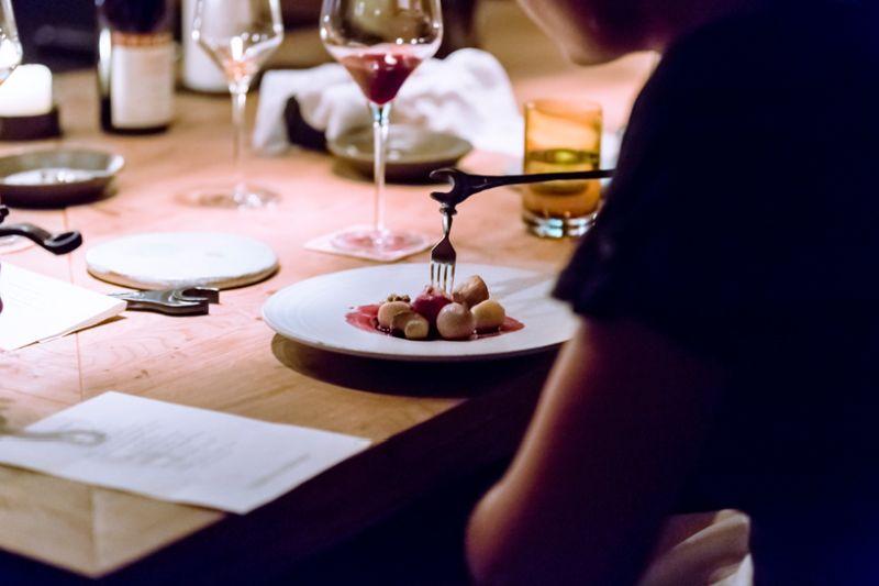 experimental-gastronomy-by-steinbeisser_6