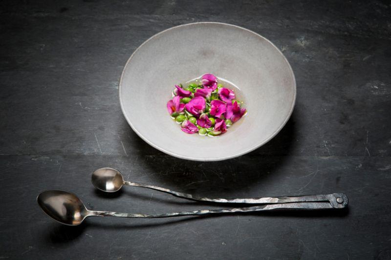 experimental-gastronomy-by-steinbeisser_7