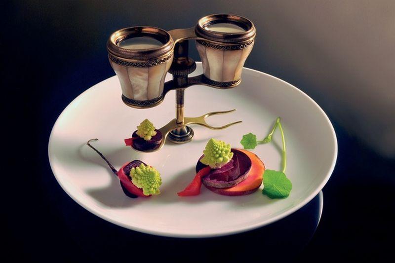 experimental-gastronomy-by-steinbeisser_8