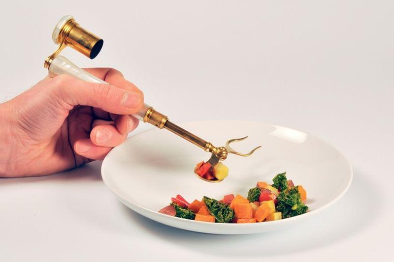 experimental-gastronomy-by-steinbeisser_9